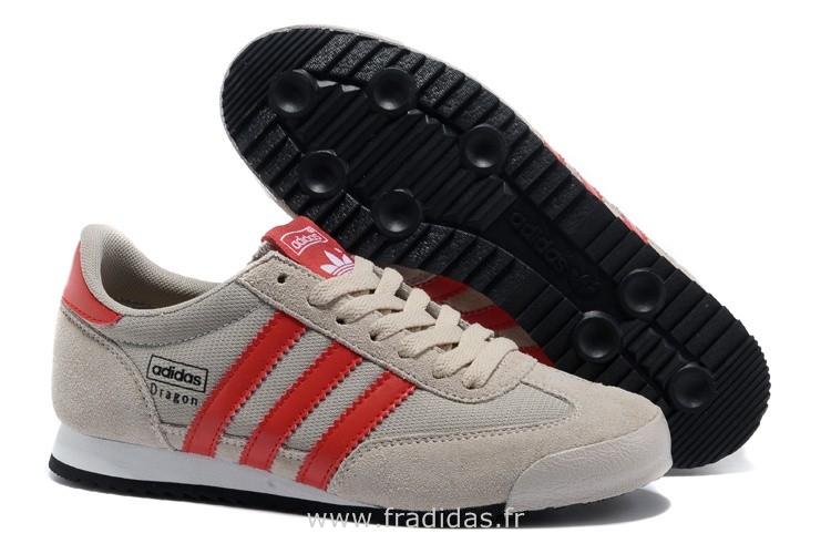 مقبول محبوب سيرو gazelle adidas intersport - type-up.com