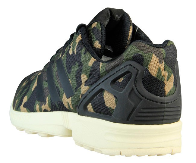 chaussure adidas homme militaire