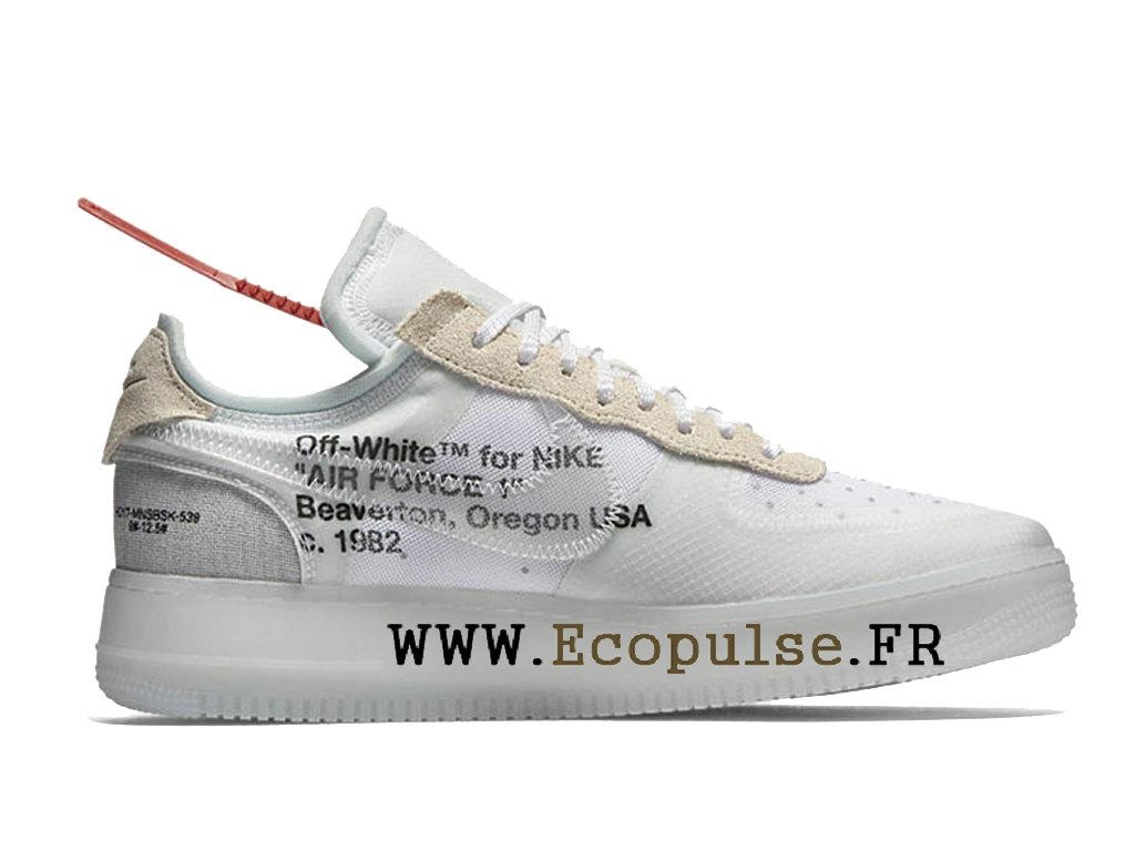 Chaussure Nike Pas Air 1 Cher Force OvmN80wn